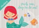 Uitnodiging-Diep-in-de-zee-125x175-300x214