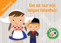 Uitnodiging-Holland-125x175-300x214
