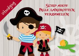 Uitnodiging-Piratenavontuur-125x175-300x214 (1)